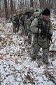 Army Mountain Warfare School winter exercises 160324-Z-QK503-319.jpg