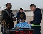 Army Ten-Miler shadow run held on Kandahar Airfield DVIDS332869.jpg