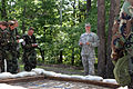 Army cadets learn basics of chemical warfare 150713-A-YK672-565.jpg