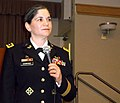 Army symposium lauds women of character 140319-A-ZZ999-001.jpg