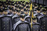 Army vs. Navy football game 131214-A-GQ805-001.jpg