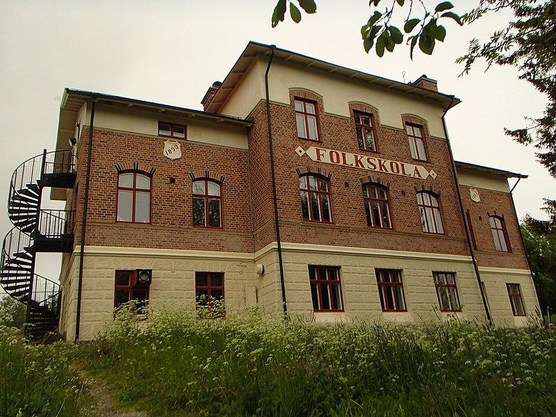 File:Arnäs skola 03.JPG