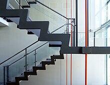 Arne Jacobsen Wikipedia