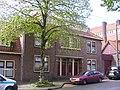 Arnhem-middenweg-04260018.jpg
