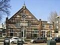 Arnhem-rosendaalsestraat-kab.JPG