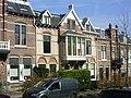 Arnhem-vanpallandtstraat-dichtbalkon.jpg