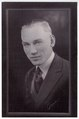 Arnold Beckman early portrait 2.65.tif