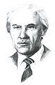 Arnold Koop.jpg