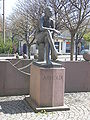 Arnoldistatue Gotha.JPG