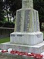 Arnot Hill War Memorial 5754.JPG