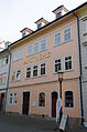 Arnstadt, Markt 8, 09-2014-002.jpg