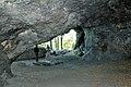 Arnsteinhöhle 01.jpg