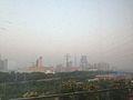 Around Changsha (11352909624).jpg