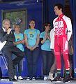Arras - Paris-Arras Tour, étape 1, 23 mai 2014, arrivée (B23).JPG
