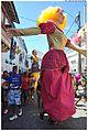 Arrastão da Cidadania - Carnaval 2013 (8509400801).jpg