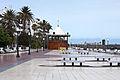 Arrecife. Lanzarote-31.jpg