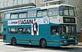 Arriva Kent & Sussex 6211 2.JPG