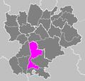 Arrondissement de Valence.PNG