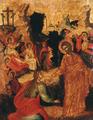 Arte bizantina.png