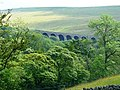 Artengill Viaduct - geograph.org.uk - 1370350.jpg