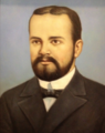 Arthur T. Prescott of LA Tech University.png