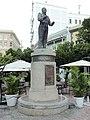 Arturo Somohano Portela - San Juan, Puerto Rico - DSC06973.JPG