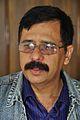 Arvind Paranjpye - Kolkata 2011-09-20 5410.JPG