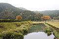 Asakura Yakata of Ichijodani Asakura Family Historic Ruins11n4592.jpg