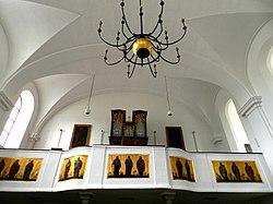 Aschach-Église catholique (4).jpg