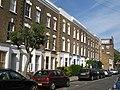 Ascham Street, NW5 - geograph.org.uk - 1417750.jpg