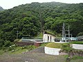 Ashiyasu power station.jpg