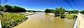 Ashtabula River Panoramic View June 2016 - panoramio (1).jpg