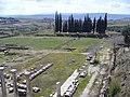 Asklepion Pergamum 482.jpg