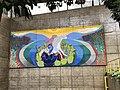 Aspectos das Populações Brasileiras Painel 3 19.jpg