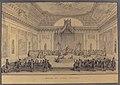 Assemblée des Notables, Versailles, 1787 MET 1984.381.jpg