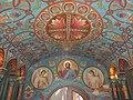 Assumption Church on Vasilyevsky Island - panoramio (4).jpg