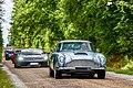 Aston Martin DB5 (10454659856).jpg