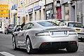 Aston Martin DBS (8631293965).jpg