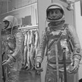 Astronaut Virgil I. Gus Grissom in Space Suit.tif