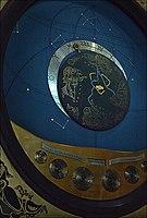 Astronomical Clock (20511389659).jpg