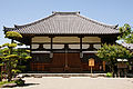 Asuka-dera Asuka Nara pref03n4050.jpg
