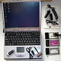 Asus LT9399 Lifetec.jpg