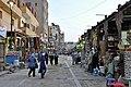 Aswan Souq R01.jpg