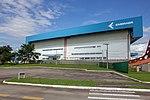 At Memorial Aeroespacial Brasileiro 2019 002.jpg