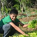 At Villaviza Farm 2013.jpg
