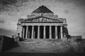 At the shrine of remembrance.png