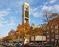 Athanasiuskirche (Hannover) IMG 2003.jpg