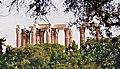 Athen 2011-05-01h.jpg