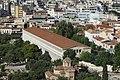 Athen BW 2017-10-09 16-27-19.jpg