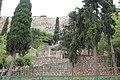 Athens Acropolis (28333506832).jpg